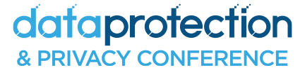 11th Annual European Data Protection & Privacy Conference